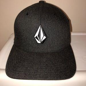 Brand New Volcom Hat